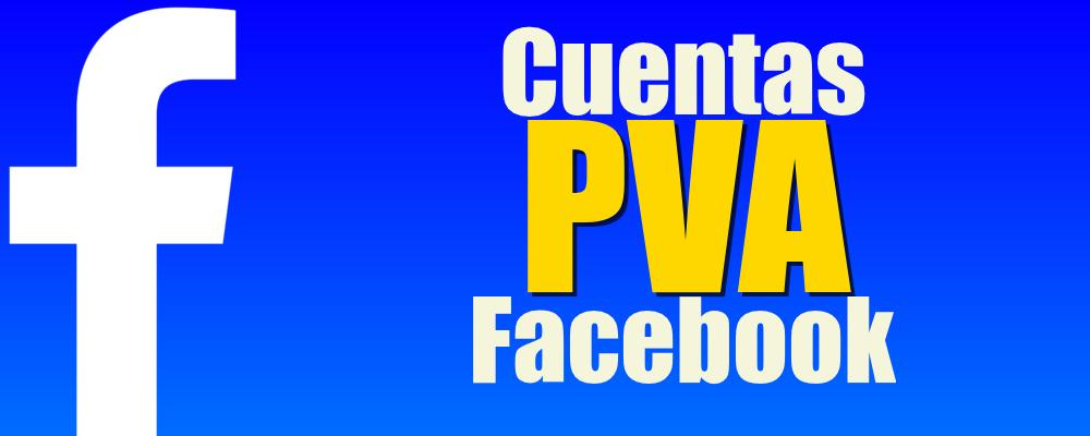 Creación de Cuentas de Facebook Verificadas por Teléfono