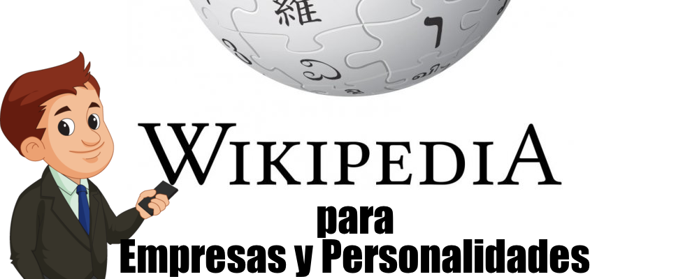 Backlinks en Wikipedia