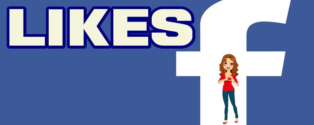 Fans para tu Página en Facebook