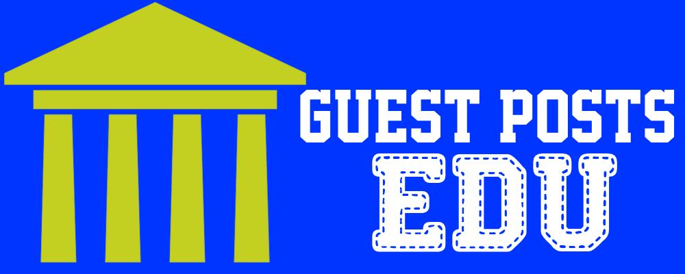 Guest Post en blogs EDU