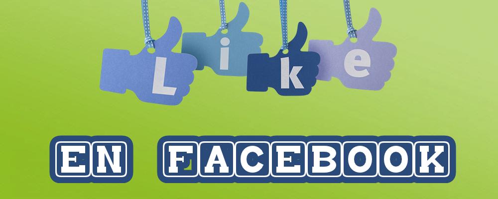 Likes para tus Publicaciones dentro de Facebook