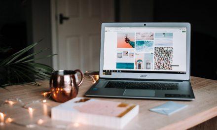 Por qué es importante tener un blog en tu tienda virtual