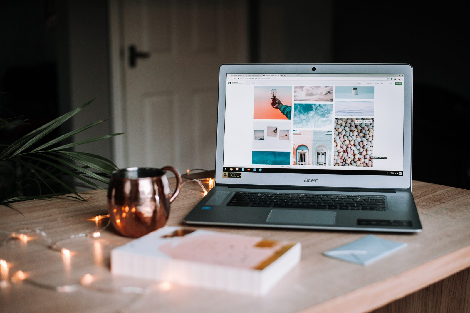 Why having a blog is important for an ecommerce site