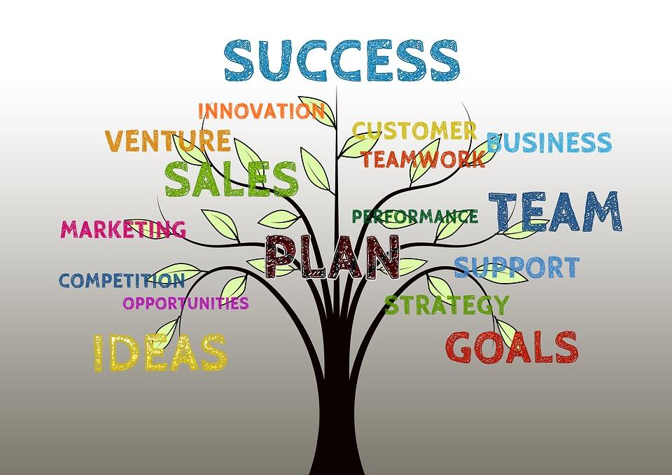 En Internet, no te compliques: contrata los servicios de una agencia de marketing digital