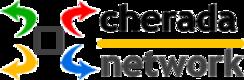 Cherada Network