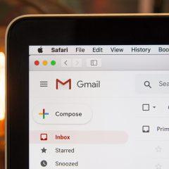 Trucos y consejos para optimizar tu campaña de envío de mails masivos
