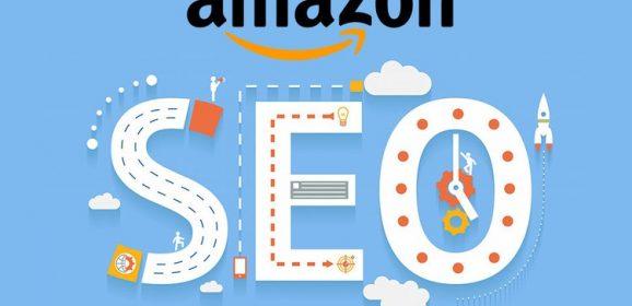 Cómo elegir una agencia de SEO para vender en Amazon