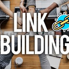 ¿Qué son los enlaces de autoridad y cómo conseguirlos?