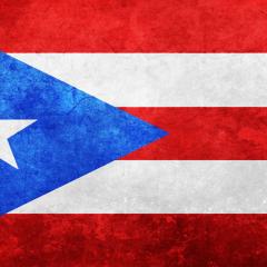Agencia SEO en Puerto Rico