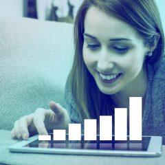 ¿Cómo Usar el Marketing de Contenidos para Crear un Flujo Constante de Leads? 5 trucos Infalibles