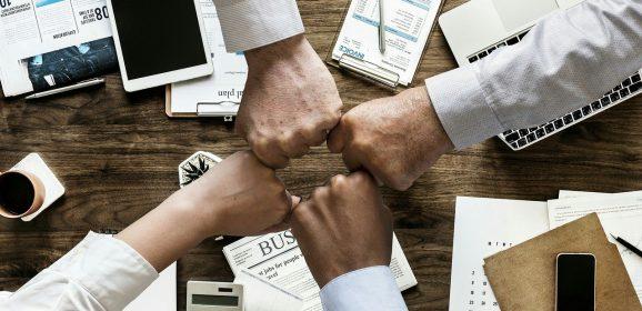 Productividad, Formación y Motivación: un trinomio clave para el desarrollo de su empresa
