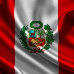 Agencia SEO en Perú