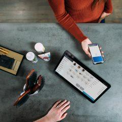 Estrategia de SEO para el comercio electrónico internacional: claves y tendencias: