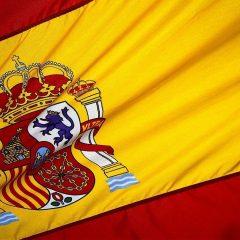 Agencia SEO en España