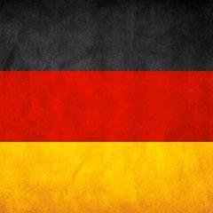 Agencia SEO en Alemania