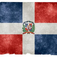 Agencia SEO en República Dominicana