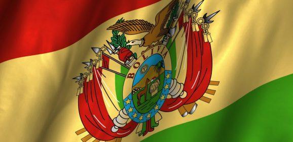 Agencia SEO en Bolivia