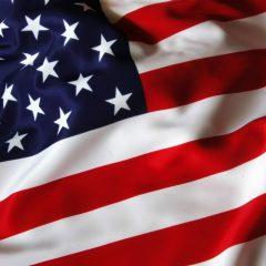 Agencia SEO en Estados Unidos