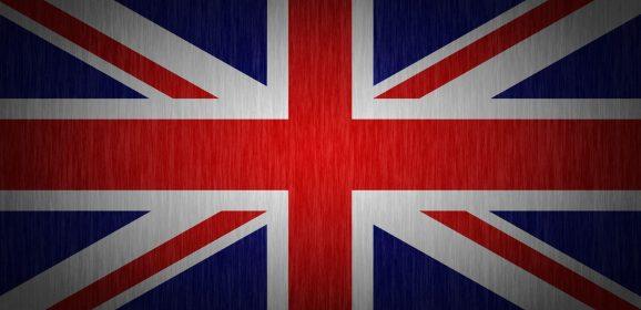 Agencia SEO en Gran Bretaña