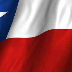 Agencia SEO en Chile