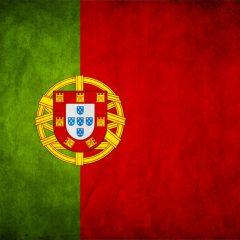 Agencia SEO en Portugal