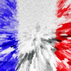 Agencia SEO en Francia