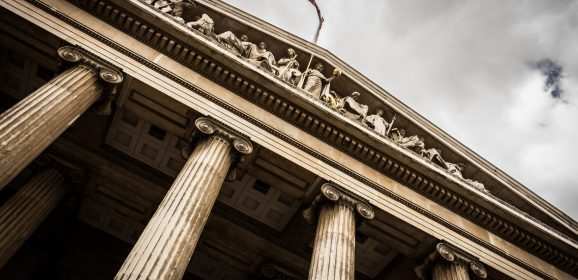 Contratar abogados online: una solución a tus problemas
