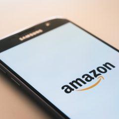 La importancia de la estrategia digital para vender en Amazon