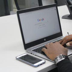 Reseñas positivas de Google para tu negocio