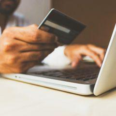 Aprovecha Internet para aumentar tus clientes en el mundo online