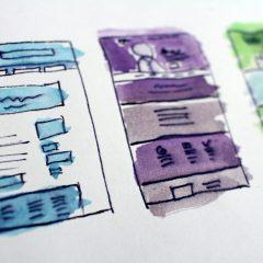 El sitio web corporativo como centro de toda acción de marketing