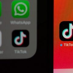 Marketing online con TikTok, un fenómeno que sorprende cada día más