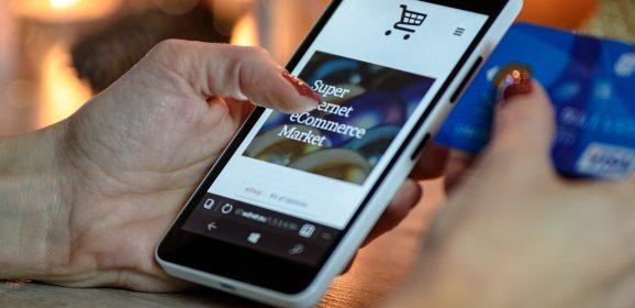 Los retos técnicos a la hora de crear tiendas online