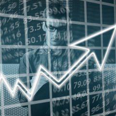CRO eCommerce: Guía y consejos de 7 expertos para optimizar tu tasa de conversión