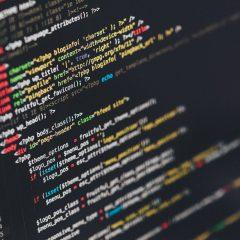 Cómo empezar a programar