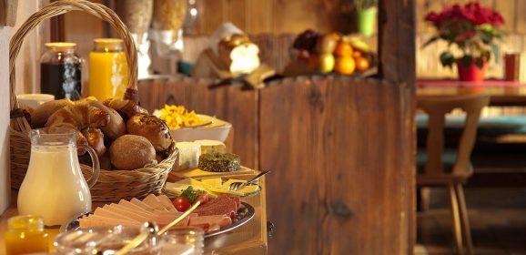 El tiempo del marketing para la hostelería