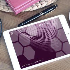 Diseño web estratégico: qué es y cómo incide en tu negocio