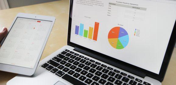 El poder de la publicidad programática: segmentación, rentabilidad y, sobre todo, acierto